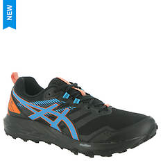 Asics Gel-Sonoma 6 (Men's)