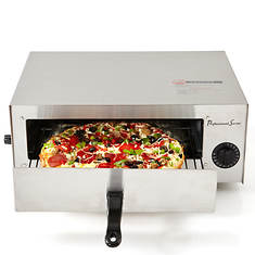Professional Series Pizza Oven