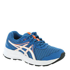 Asics Gel-Contend 7 GS (Boys' Youth)