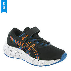 Asics Gel-Excite 8 PS (Boys' Toddler-Youth)