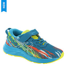 Asics Pre-Noosa Tri 13 PS (Boys' Toddler-Youth)