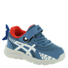 Asics Contend 7 TS School Yard (Boys' Infant-Toddler)