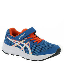 Asics Gel-Contend 7 PS (Boys' Toddler-Youth)