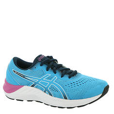 Asics Gel-Excite 8 GS (Girls' Youth)