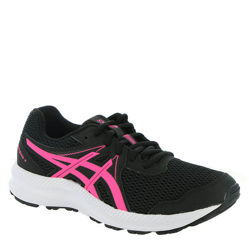 Asics Gel-Contend 7 GS (Girls' Youth)