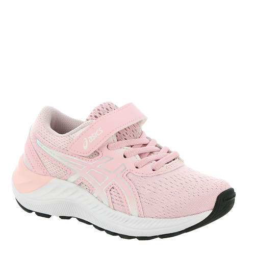 Asics Gel-Excite 8 PS (Girls' Toddler-Youth)