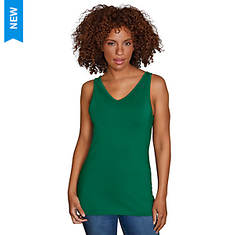 The Ultimate Layering Tank