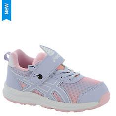 Asics Gel-Contend 7 TS (Girls' Infant-Toddler)