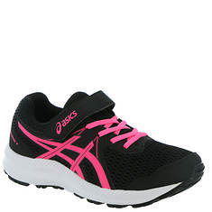 Asics Gel-Contend 7 PS (Girls' Toddler-Youth)