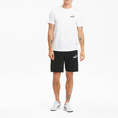 "PUMA-Amplified 9"" Shorts TR"