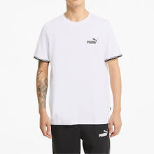 PUMA Men's Amplified Tees