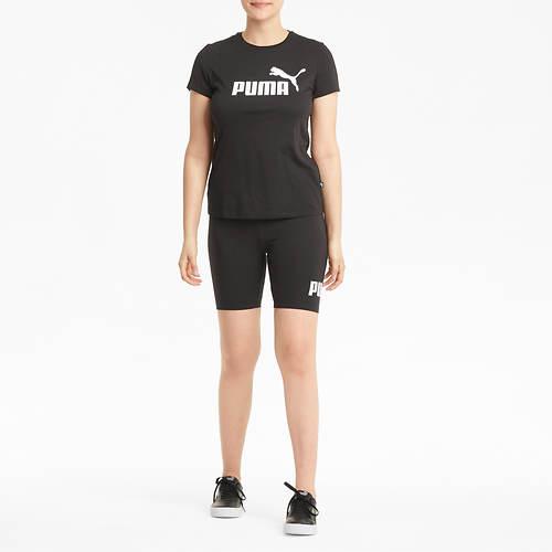 PUMA Women's Ess 7