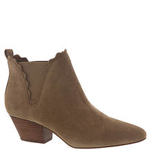 Sole Society Candrah (Women's)