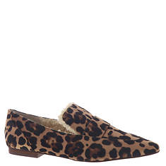 Sole Society Bettina (Women's)
