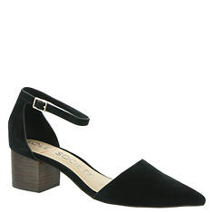 Sole Society Katarina (Women's)