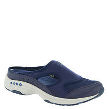 Easy Spirit Traver (Women's)