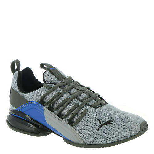 PUMA Axelion Break (Men's)