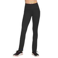 Skechers Women's GOWALK™ Joy Pant