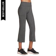 Skechers Women's GOWALK™ Lite Crop Pant