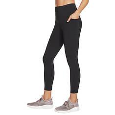 Skechers Women's Go Flex 7/8 HW Legging