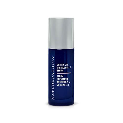 Naturopathica Vitamin C15 Wrinkle Remedy Serum