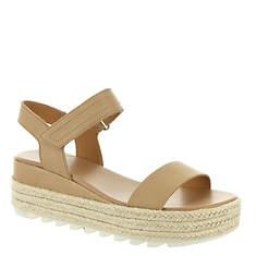 Sorel Cameron Flatform Sandal (Women's)
