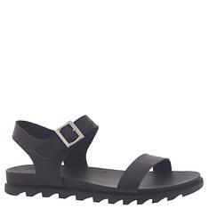 Sorel Roaming Decon Ankle Strap (Women's)