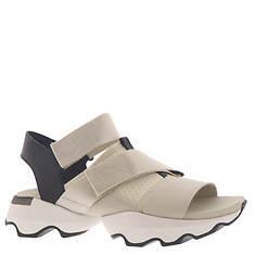 Sorel Kinetic Impact Sandal (Women's)