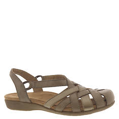 Earth Origins Berri (Women's)