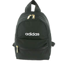 adidas Linear II  Mini Backpack