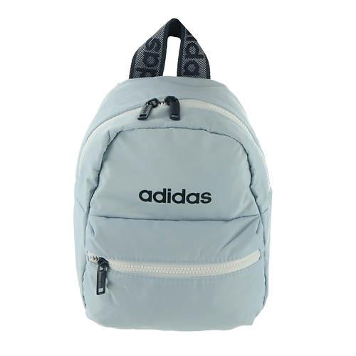 adidas Linear II  Mini Backpack