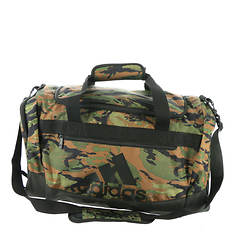 adidas Defender IV Medium Duffel