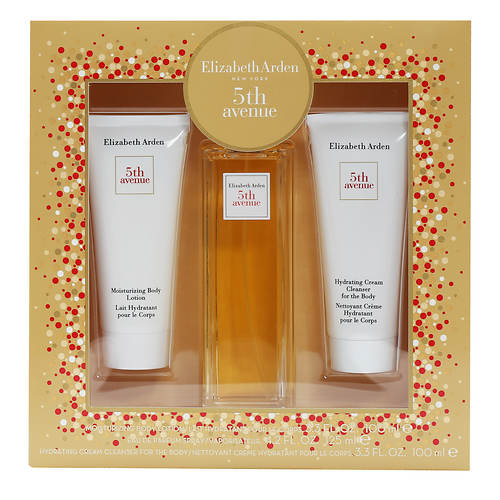 5th Avenue For Her by Elizabeth Arden