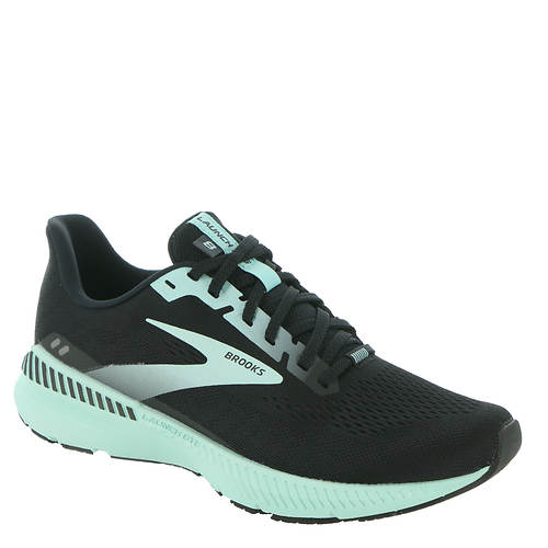 Brooks Launch 8 GTS (Women's)