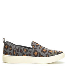 Sofft Somers Knit Slip-On (Women's)