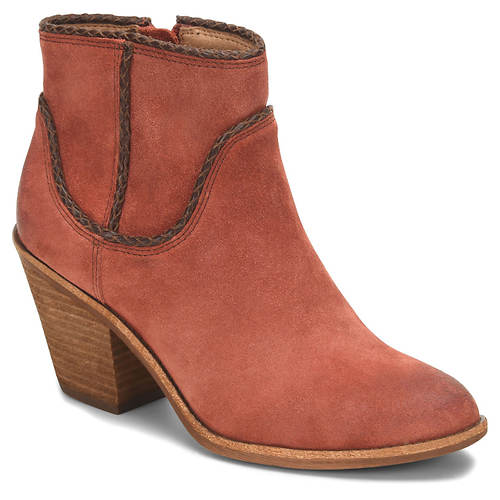 Sofft Taylie (Women's)