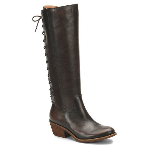 Sofft Sharnell Heel (Women's)