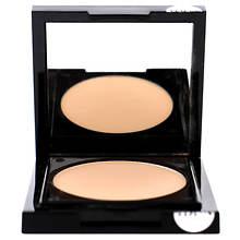 IDUN Minerals Eyeshadow Primer