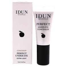 IDUN Minerals Perfect Under Eye Concealer