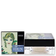 IDUN Minerals Powder Concealer