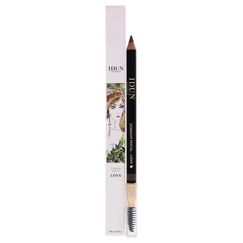 IDUN Minerals Eyebrow Pencil