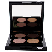 IDUN Minerals Eyeshadow Palette