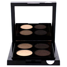 IDUN Minerals Eyeshadow