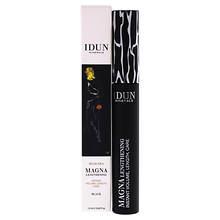IDUN Minerals Magna Lengthening Mascara