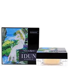 IDUN Minerals Powder Foundation SPF 15