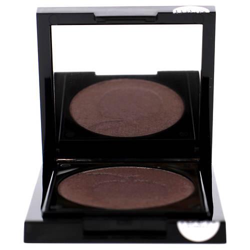 IDUN Minerals Single Shade Eyeshadow