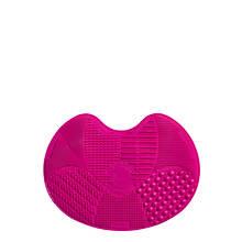 Sigma Beauty Sigma Spa® Express Brush Cleaning Mat