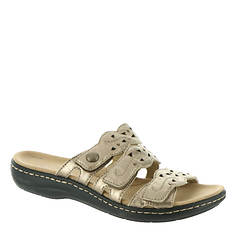 Clarks Laurieann Echo (Women's)