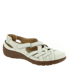 Clarks Cora Dream (Women's)