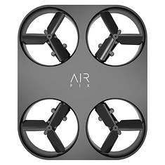 AIR PIX Pocket Sized Selfie Drone